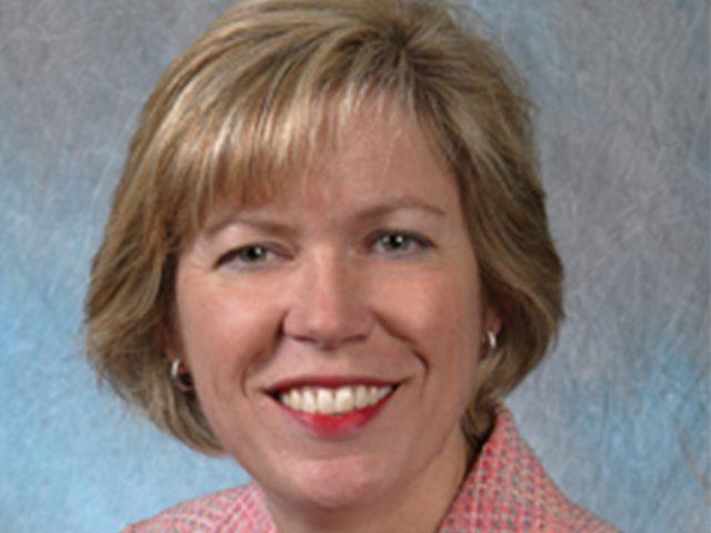 Patricia L. Edwards