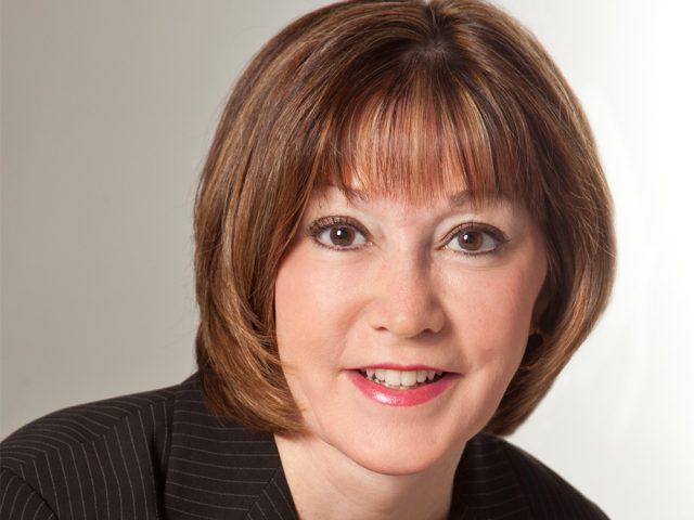 Robyn L. Ewing