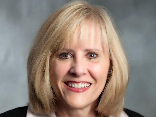 Sue Alberti