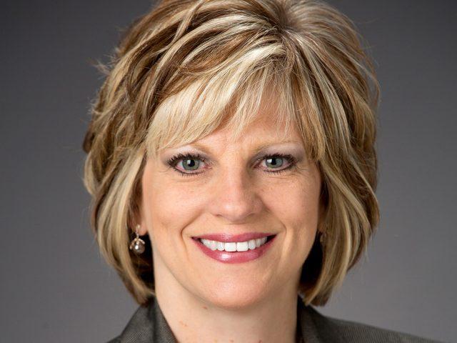 Deanna Farmer