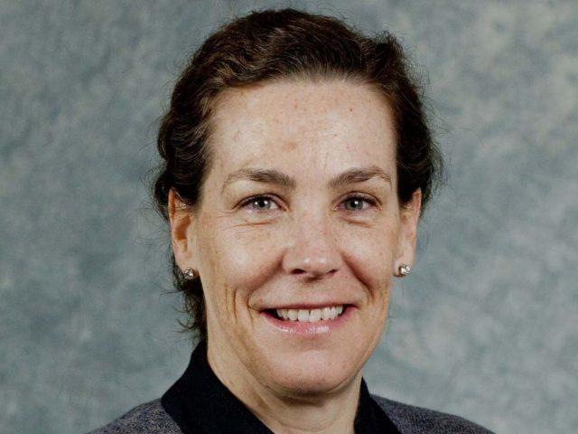 Eileen Akerson