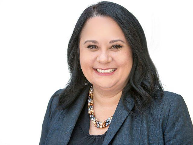 Elaine B. Bittner
