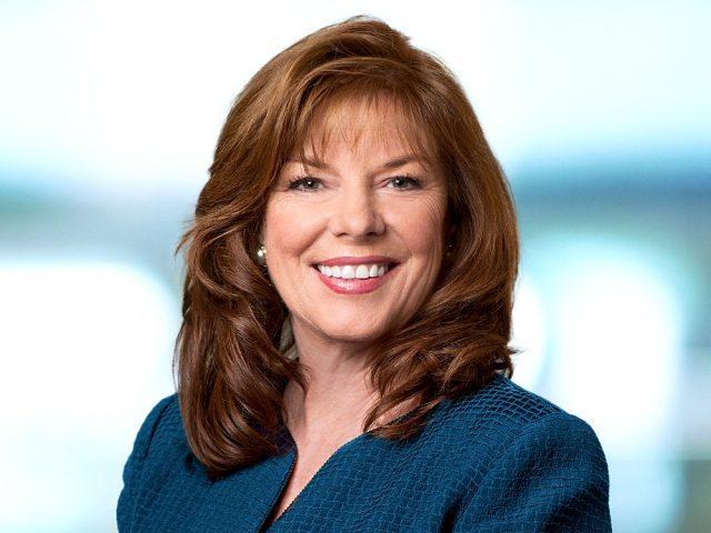 Debra L. Reed