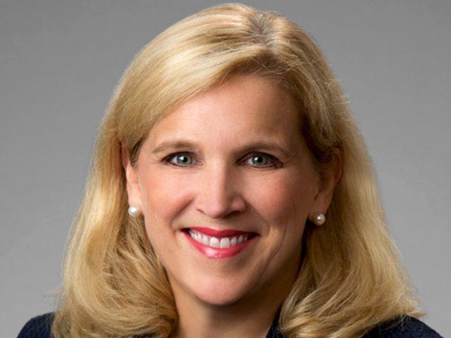 Ann Janssen