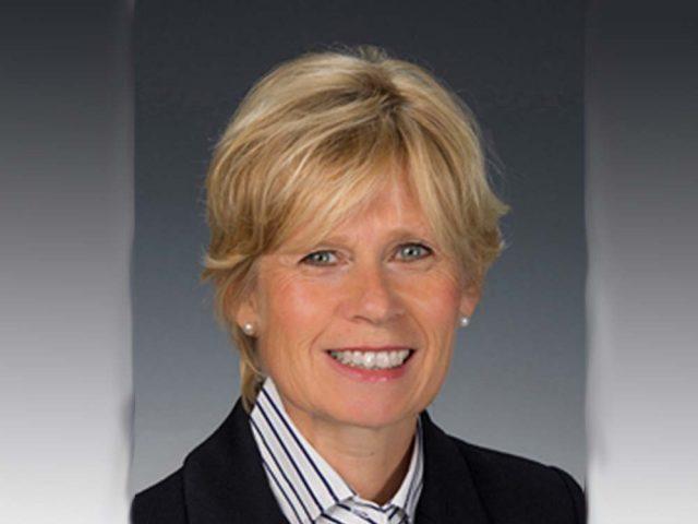 Deborah H. Caplan