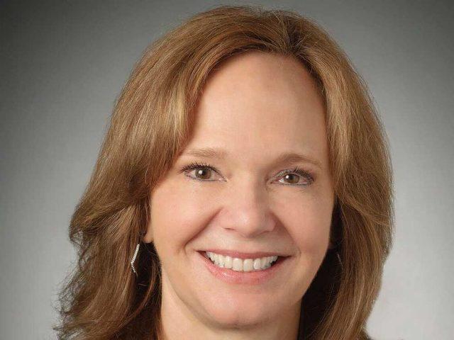 Janet Langford Carrig