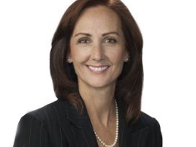 Karen D Taylor